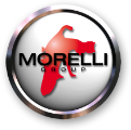 Morelli - Coventry