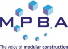 mpba-logo
