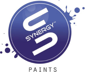 Synergy Paints