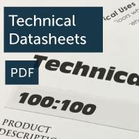 TDS_100-100