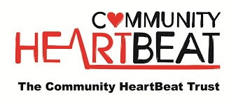 community HEARTBEAT TRUST V5 337 wide
