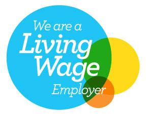 living_wage