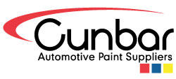 Cunbar Paints Ltd - Oldham