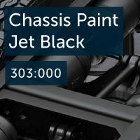 303-000