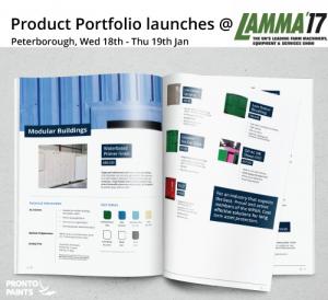 portfolio_advert_lamma