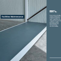 pp_facilities