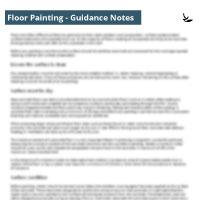 sg_floorpaint_guidance