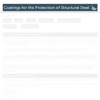 sg_protecting_steel