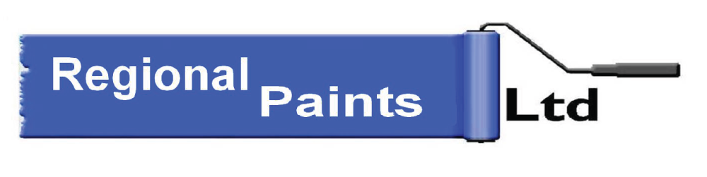 Regional Paints Ltd